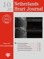 Netherlands Heart Journal 10/2017