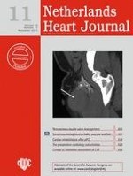Netherlands Heart Journal 11/2017