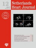 Netherlands Heart Journal 12/2017