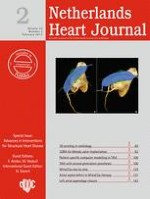 Netherlands Heart Journal 2/2017