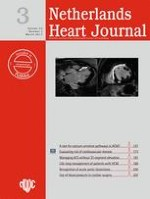 Netherlands Heart Journal 3/2017