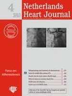 Netherlands Heart Journal 4/2017