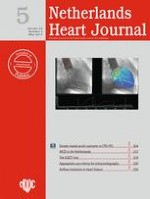Netherlands Heart Journal 5/2017