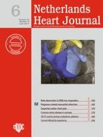Netherlands Heart Journal 6/2017