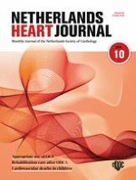 Netherlands Heart Journal 10/2018