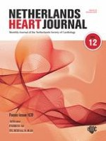 Netherlands Heart Journal 12/2018