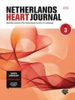 Netherlands Heart Journal 3/2018