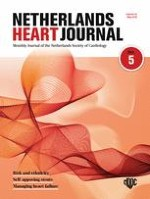 Netherlands Heart Journal 5/2018