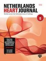 Netherlands Heart Journal 6/2018
