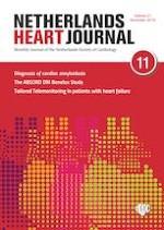 Netherlands Heart Journal 11/2019