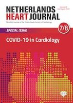 Netherlands Heart Journal 7-8/2020