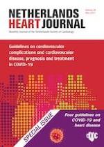 Netherlands Heart Journal 1/2021