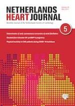 Netherlands Heart Journal 5/2021