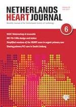 Netherlands Heart Journal 6/2021