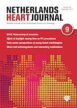 Netherlands Heart Journal 9/2021