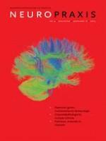 Neuropraxis 4/2013