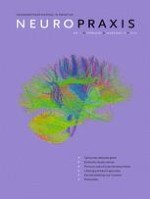 Neuropraxis 1/2014