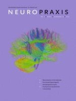 Neuropraxis 2/2014