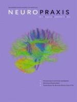 Neuropraxis 4/2014
