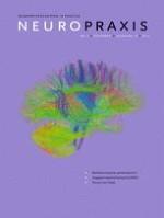 Neuropraxis 6/2014