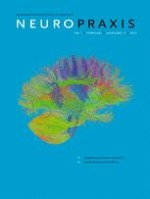 Neuropraxis 1/2015