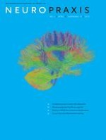 Neuropraxis 2/2015