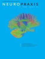 Neuropraxis 6/2015