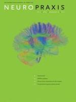 Neuropraxis 2/2016