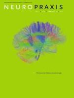 Neuropraxis 3/2016