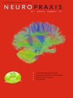 Neuropraxis 4/2017