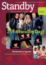 Standby 6/2011