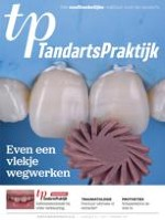Tandartspraktijk 10/2009