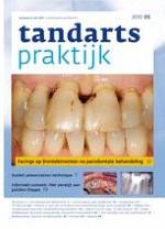 Tandartspraktijk 5/2010