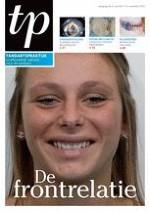 Tandartspraktijk 11/2013
