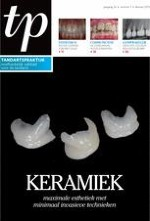 Tandartspraktijk 2/2013