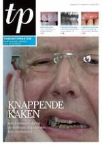 Tandartspraktijk 3/2013