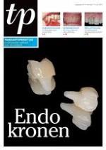 Tandartspraktijk 7/2013