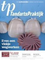 Tandartspraktijk 1/2021