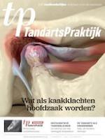 Tandartspraktijk 6/2021