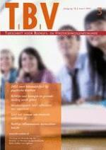 TBV – Tijdschrift voor Bedrijfs- en Verzekeringsgeneeskunde 3/2010