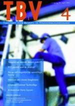 TBV – Tijdschrift voor Bedrijfs- en Verzekeringsgeneeskunde 4/2011