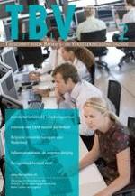 TBV – Tijdschrift voor Bedrijfs- en Verzekeringsgeneeskunde 2/2013