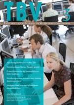 TBV – Tijdschrift voor Bedrijfs- en Verzekeringsgeneeskunde 3/2013