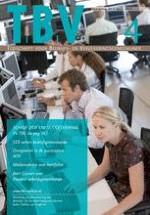 TBV – Tijdschrift voor Bedrijfs- en Verzekeringsgeneeskunde 4/2013