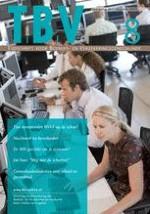 TBV – Tijdschrift voor Bedrijfs- en Verzekeringsgeneeskunde 8/2013