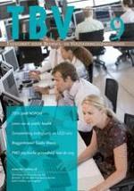 TBV – Tijdschrift voor Bedrijfs- en Verzekeringsgeneeskunde 9/2013