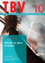 TBV – Tijdschrift voor Bedrijfs- en Verzekeringsgeneeskunde 10/2014