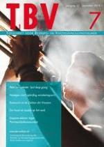 TBV – Tijdschrift voor Bedrijfs- en Verzekeringsgeneeskunde 7/2014