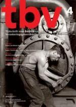 TBV – Tijdschrift voor Bedrijfs- en Verzekeringsgeneeskunde 4/2016