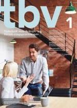 TBV – Tijdschrift voor Bedrijfs- en Verzekeringsgeneeskunde 1/2017